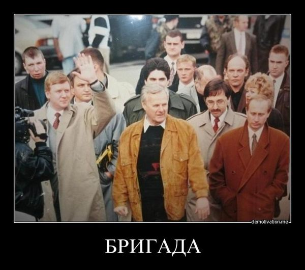 Причастность высшего руководства РФ к убийству Литвиненко является недопустимой для постоянного члена Совбеза ООН, - Кэмерон - Цензор.НЕТ 6457